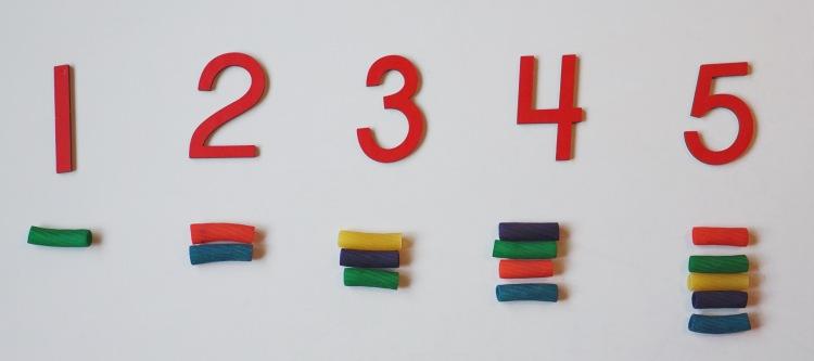 b192a5f6-f4cc-4ea7-b554-38b293e98dab